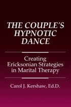 The Couple's Hypnotic Dance