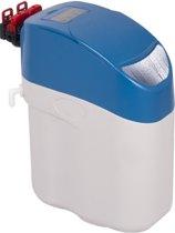 fegon waterontharderset aquastar s-500 fegon pl500 inclusief 50kg zout en aanluitset pl500