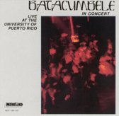 Batacumbele - In Concert