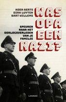 Was opa een nazi? Speuren naar het oorlogsverleden van je familie