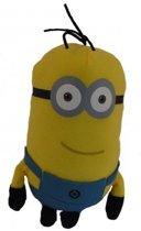 Minions knuffel kevin 15 cm