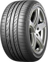 Bridgestone Dueler H/P Sport - 255-55 R18 109Y - zomerband