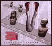 Sounds To Consume -Digi-