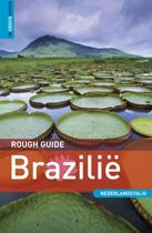Rough Guide Brazilie