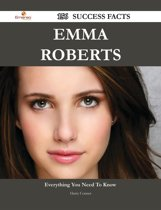 Emma Roberts 156 Success Facts - Everything you need to know about Emma Roberts