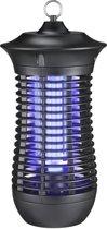 InsectKiller 18 watt