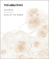 Times Universal Atlas of the World 4th ed.