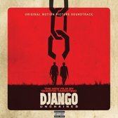 Quentin Tarantino'S Django Unchaine