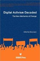Digital Activism Decoded