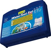 Tetra Aquarium Water Test Set Plus - Aquariummeter