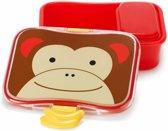 Skip Hop Zoo - Lunchbox - Aap