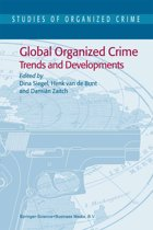 Global Organized Crime