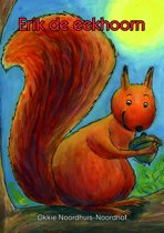 Erik de eekhoorn