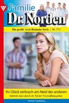 Familie Dr. Norden 717 – Arztroman