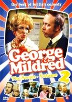 George & Mildred - Deel 2