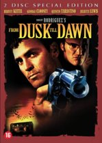 From Dusk Till Dawn (S.E.)