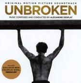 Unbroken (Ost)