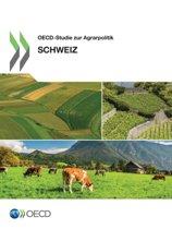 OECD-Studie Zur Agrarpolitik