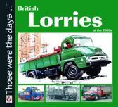 British Lorries of the 1960s