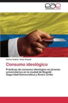 Consumo Ideologico