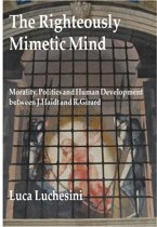 The Righteously Mimetic Mind