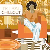 Tribal Chillout