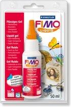 FIMO® Liquid, 50 ml