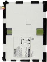6000mAh oplaadbare Li-ion batterij EB-BT550ABA voor Galaxy Tab een 9.7 / T550 / T555C / P555C / P550