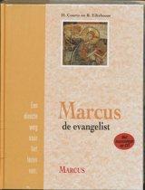 Een directe weg naar het lezen van Marcus de evangelist