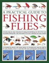 Practical Guide to Fishing Flies