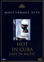 Hot In Cuba: Lost In Musi (Import)
