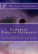 Lumeria's wijsheidboeken 3 - Engelen ontwaken