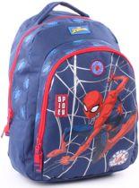 Rugzak Spider-Man Great Power