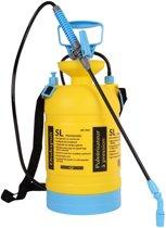 Drukspuit 5 liter professioneel