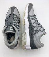 Nike Air Max 95 Ultra SE sneakers heren - Maat 42.5