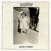 Echo Street -Mediaboo-