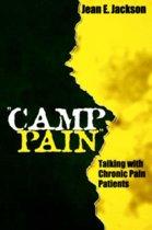 Camp Pain