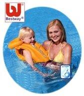 Zwemvest 51X46 Cm