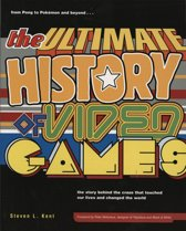 The Ultimate History of Video Games: Volume Two
