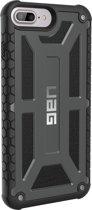 UAG Monarch Case iPhone 8 Plus / 7 Plus / 6s Plus / 6 Plus