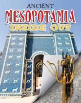 Ancient Mesopotamia Inside Out - Ancient Worlds Inside Out