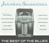 Jukebox Favourites: The Best of Blues