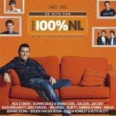 100% NL Deel 1 - 2012