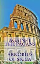 Against the Pagans