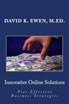Innovative Online Solutions