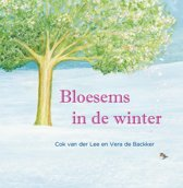 Bloesems in de winter