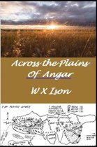 Across the Plains of Angar