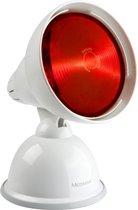 Medisana IR100 Infrarood lamp
