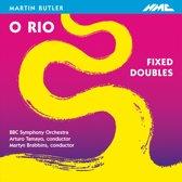 Butler: O Rio