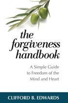 The Forgiveness Handbook